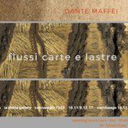 La Storta Gallery Maffei Nov 2017 -1