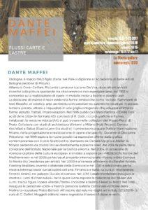 La Storta Gallery Maffei Nov 2017 -3